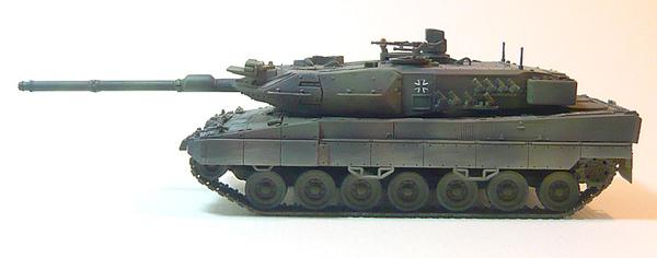 leopard2-3.jpg