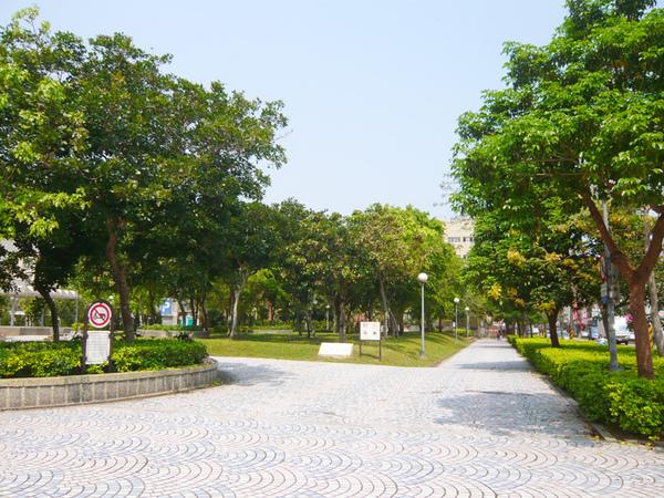 景華公園.jpg