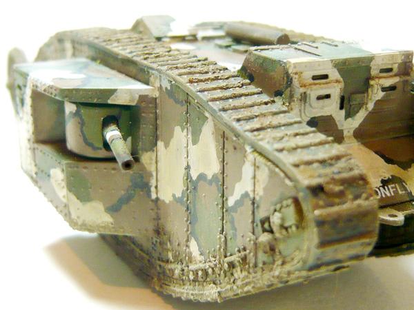 mk1-2.jpg