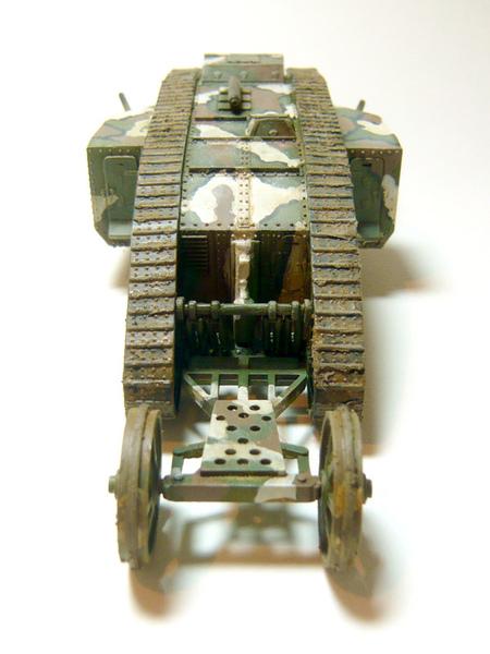 mk1-7.jpg