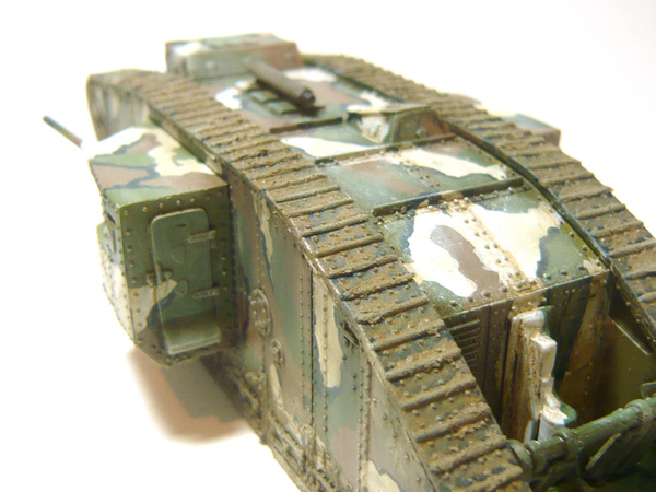 mk1-8.jpg