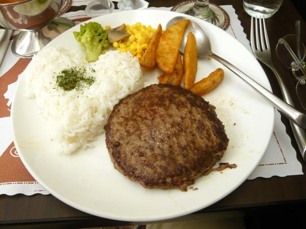 fatimaid漢堡排.jpg