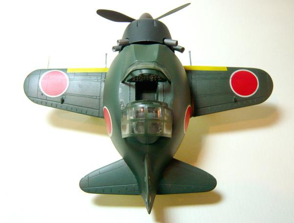 蛋機零戰09.jpg
