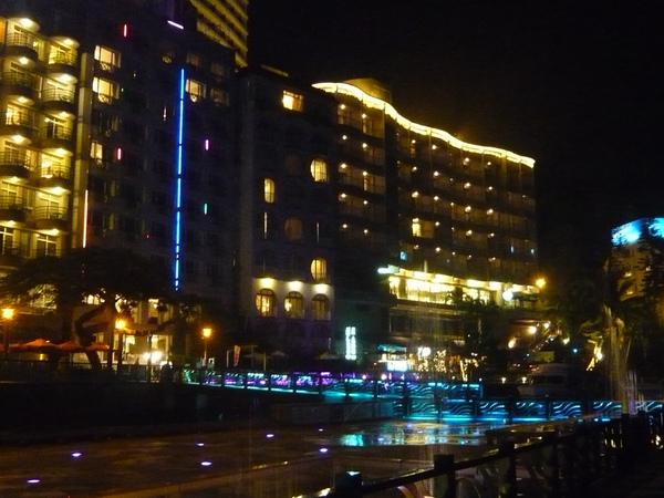 老街區夜遊-3.jpg