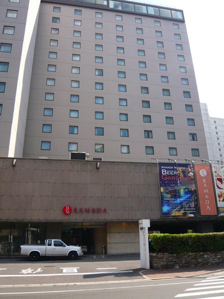 0906RAMADA飯店.jpg