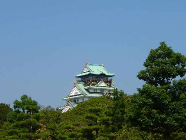 0907大阪城.jpg