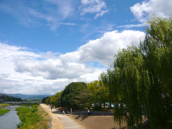 0909神宮丸太町.jpg