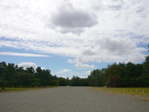 0909京都御所上空.jpg
