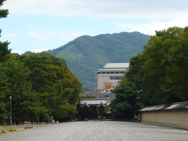 0909五山送火之大文字.jpg