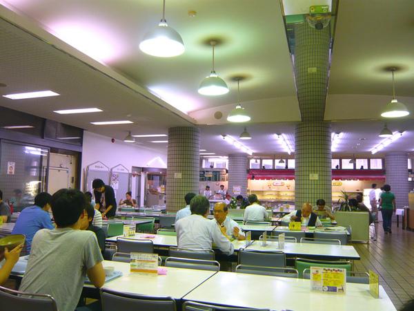 0909京都大學餐廳.jpg