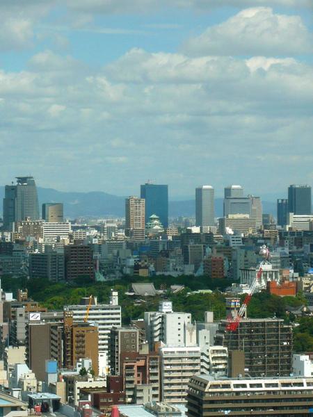 0910通天閣展望台遠眺.jpg