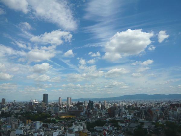 0910大阪天空.jpg