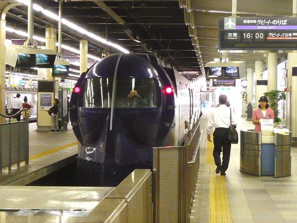 0910南海電鐵rapit.jpg