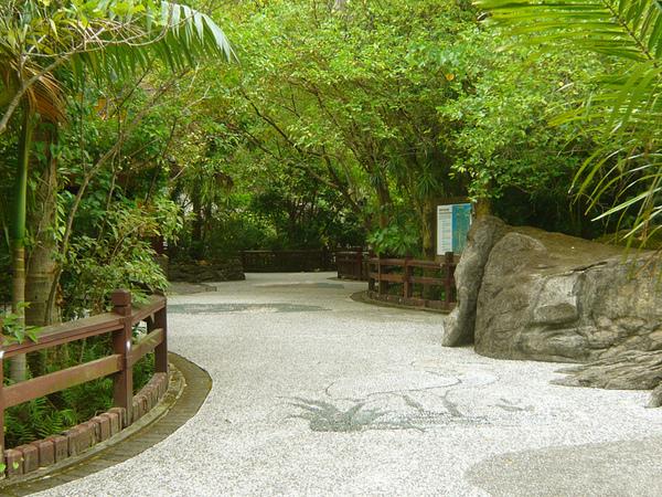 0928-動物園一角.jpg