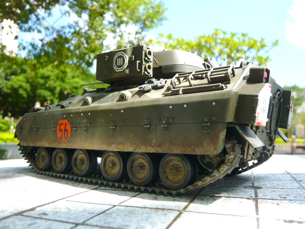 M2-6.jpg