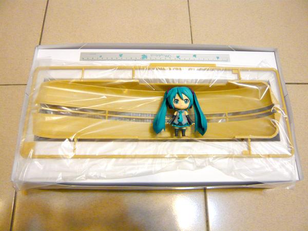 ark-2.jpg
