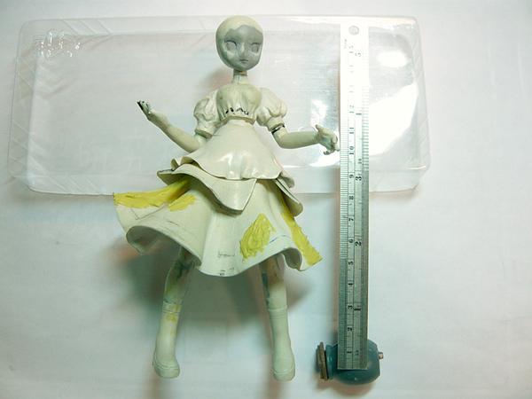 馥華GK-1.jpg