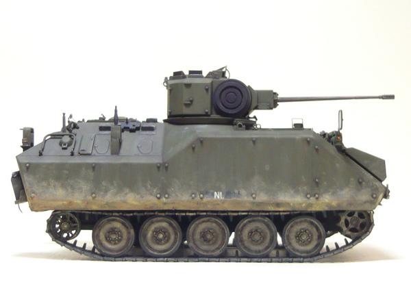 ypr765-3.jpg