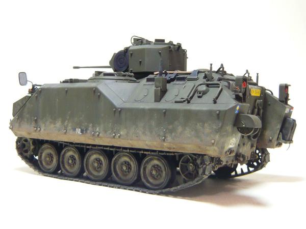 ypr765-5.jpg