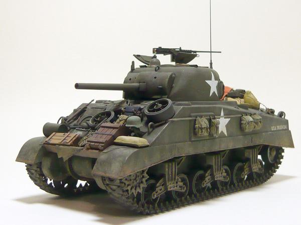 M4-1.jpg