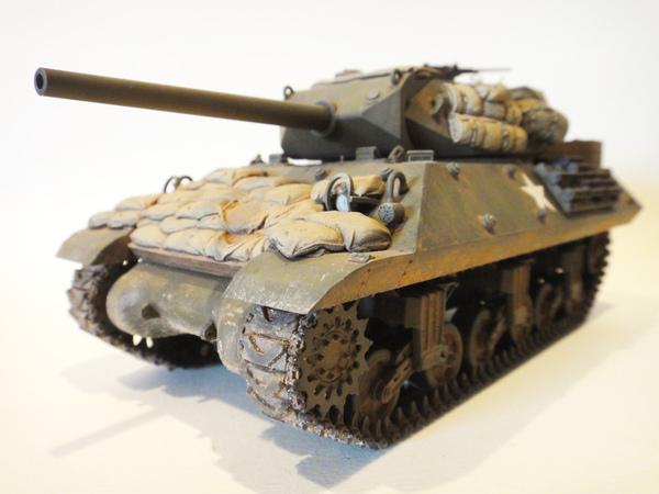M10-2.jpg