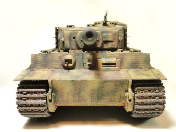 Tiger I-6.jpg