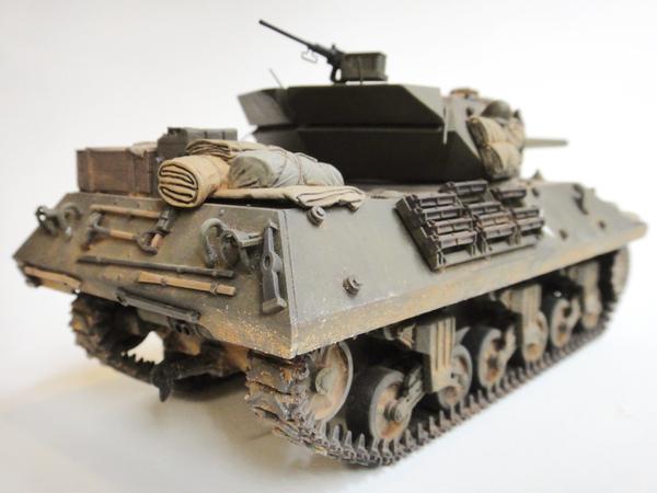 M10-5.jpg