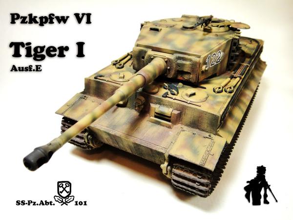 Tiger I-1.jpg