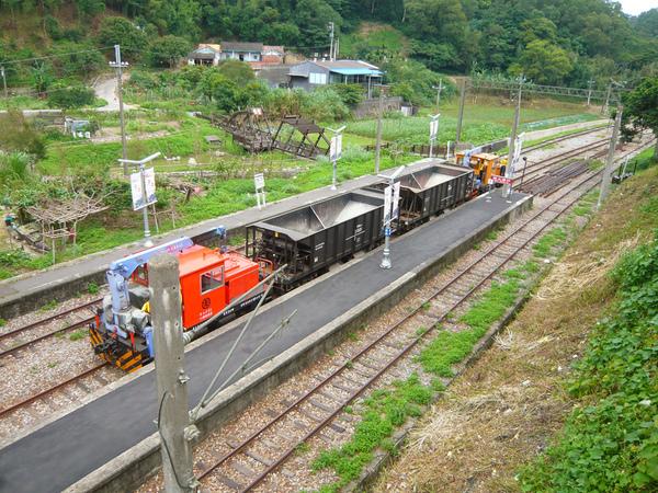 鐵路維修車.jpg