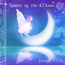 spirits-moon.jpg