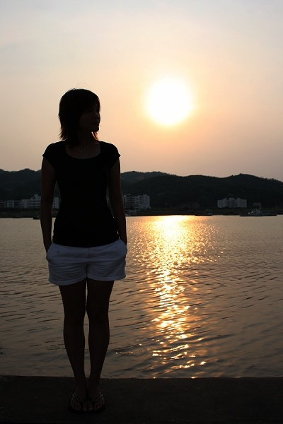 s4135 夕陽.jpg