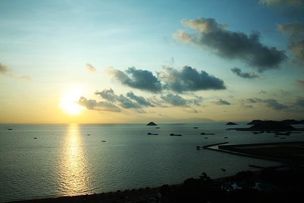s3975 珠海的日出.jpg