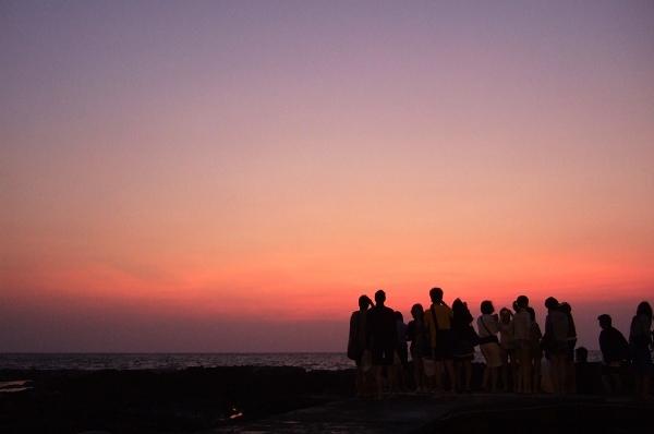 s9210 綠島的日出.jpg