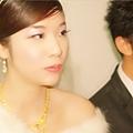 IMGP7764_副本_副本.jpg