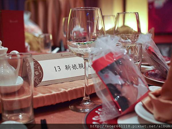 Mat520魔法天使婚禮紀錄&新娘秘書17