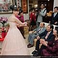 新娘秘書&婚禮紀錄