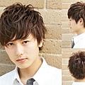 MAT520美特之約造型達人-泰和二店-炫染髮700元-1