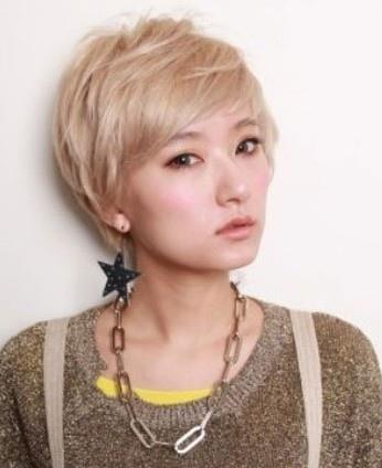 MAT520美特之約-泰和二店-韓風時尚捲套餐-1
