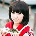 MAT520美特之約-成功一店-韓風時尚捲套餐-4