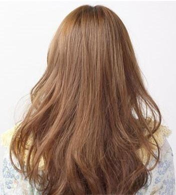MAT520美特之約造型達人-泰和二店-炫染髮700元-11