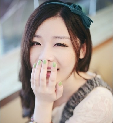 MAT520美特之約-泰和二店-韓風時尚捲套餐-13