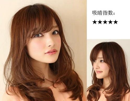 MAT520美特之約-成功一店-日式無重力套餐-11