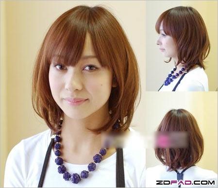 MAT520美特之約-成功一店-韓風時尚捲套餐-22