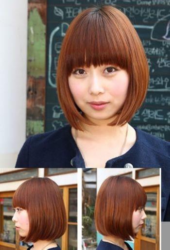 MAT520美特之約造型達人-泰和二店-炫染髮700元-27