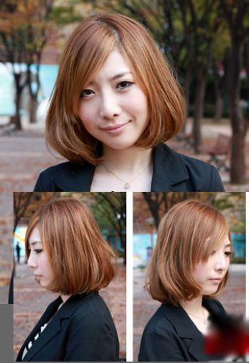 MAT520美特之約造型達人-泰和二店-炫染髮700元-26