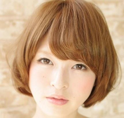 MAT520美特之約造型達人-成功一店-日式染髮-23