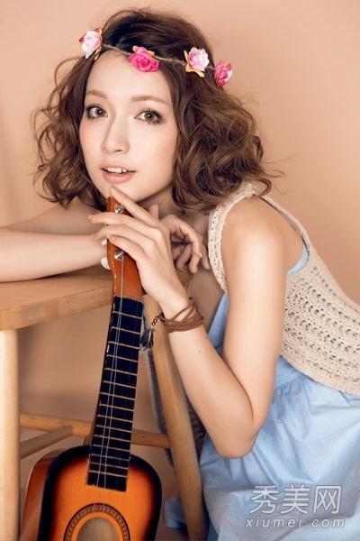 MAT520美特之約造型達人-泰和二店-韓風時尚捲套餐-25