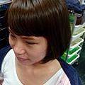 MAT520美特之約 泰和二店-日式染髮