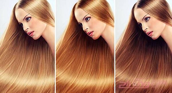 MAT520美特之約造型達人-日式染髮2