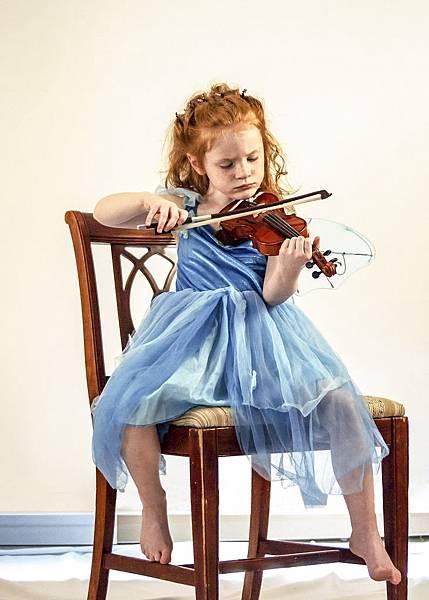 violin-1617972_1280.jpg